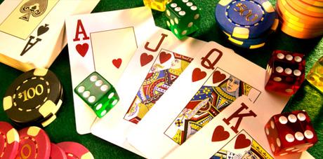Gala casino merchant city menu